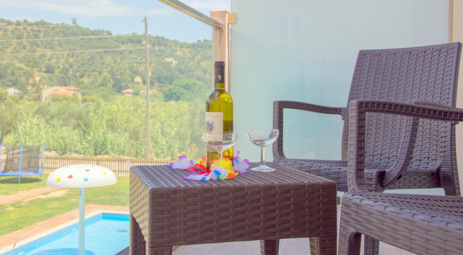 balcony view 2